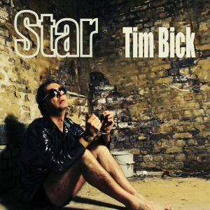 Star single cover
